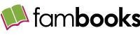 FamBooks - Kreative Fotobücher, -karten und -kalender